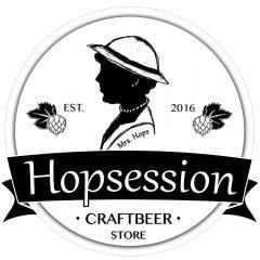 cropped-Hopsession_Logo_Final.jpg